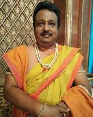 gyaneshwer mishra gyani portfolio image4
