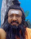 gyaneshwer mishra gyani portfolio image3