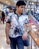 Akshay Joshi portfolio image4