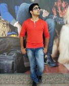 Akshay Joshi portfolio image2