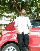 Akash portfolio image1