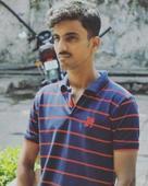 Digvijay Shewale  portfolio image1