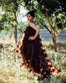 Vibha  portfolio image4