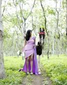 Vibha  portfolio image3