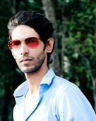 Gautam Singh portfolio image6