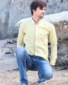Chandan Sharma portfolio image5