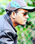 Manoj Singh portfolio image5