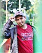 Manoj Singh portfolio image2