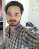 Akash Singh portfolio image1