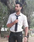 Saurabh Sachdeva portfolio image4