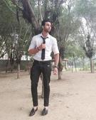 Saurabh Sachdeva portfolio image3