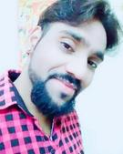 Vinod Kumar portfolio image2