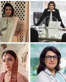 Rashmi K Sahani portfolio image1