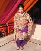 Gurjeet kaur portfolio image2