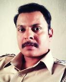 Harish Kulkarni portfolio image4