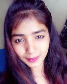 ruchitha  portfolio image5