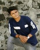 krishna gautam portfolio image2