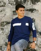 krishna gautam portfolio image1