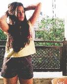 Aayushi Parashar portfolio image3