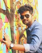 Maruthu Prasad portfolio image4