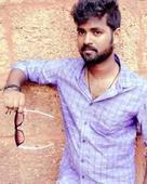 Maruthu Prasad portfolio image6