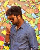 Maruthu Prasad portfolio image3
