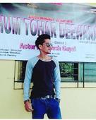 Samir Khan portfolio image2