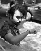 Ritwan Bhattacharya portfolio image4