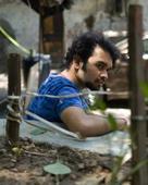 Ritwan Bhattacharya portfolio image2