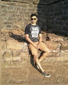 mahesh patil portfolio image3