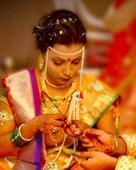 Deepali apte portfolio image6