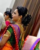 Deepali apte portfolio image5