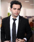 Rachit Kumar portfolio image1