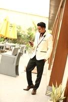 Jaspreet Singh  portfolio image6