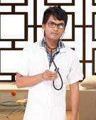 Manish Ravindra Kshirsagar  portfolio image5