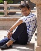 Bhanu singh portfolio image5