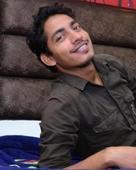 vijay saran portfolio image6