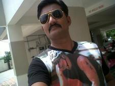 Kalpesh Dave portfolio image6