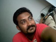 Kalpesh Dave portfolio image2