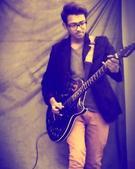 Tejaswi Raj portfolio image5