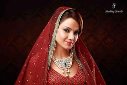 Noor khan portfolio image6