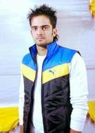 Aamir Sohail portfolio image2