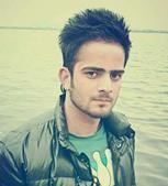 Aamir Sohail portfolio image1