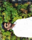 Vipru chanukya portfolio image3