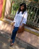Deepa Khanvilkar portfolio image3