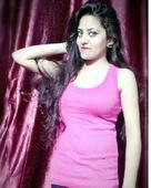 Shruti Singh portfolio image1