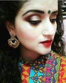 Akanksha Juyal portfolio image1