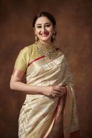Gitikka Ganju Dhar portfolio image5