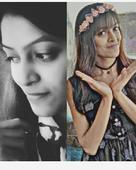 Namrata Singh  portfolio image6