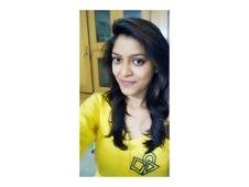 Namrata Singh portfolio image3